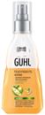 guhl-hajpakolas-intenziven-hidratalo-permets9-png