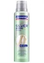 hansaplast-silver-active-labspray1-png