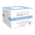 Herbcell Nappali Arckrém Növényi Őssejt Kivonattal