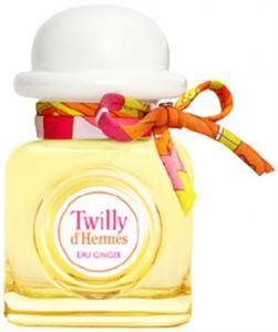 Hermès Twilly D'hermès Eau Ginger