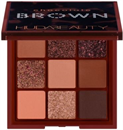 huda-beauty-chocolate-brown-obsessionss9-png
