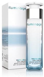 Iluminage Youth Cell Day Cream