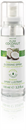 inecto-pure-coconut-shine-enhancing-glossing-spray-jpg