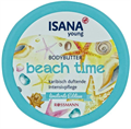 Isana Young Bodybutter Beach Time