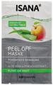 Isana Peel Off Maske