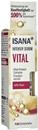 isana-vital-intensiv-serum-ujs9-png