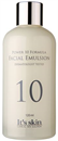 it-s-skin---power-10-formula-facial-emulsion1s9-png