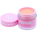 jeffree-star-cosmetics-star-family-collection-velour-lip-scrubs1s9-png