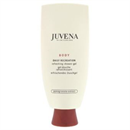 juvena-body-care-tusfurdo-gels-jpg