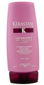 Kérastase Age Premium Lait Substantif Könnyű Kontúrozó Hajápoló