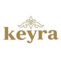 Keyra Colors