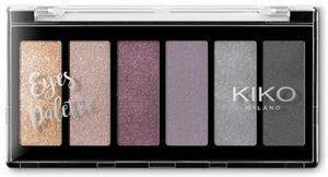 Kiko Milano Eyes Palette