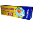 Plerico Forte Körömvirág Krém Q10 Koenzimmel
