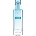 L'Oreal Paris Hydra Genius Daily Liquid Care - Normal/Oily Skin