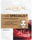 l-oreal-paris-szovetmaszk-age-specialist-45s9-png