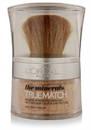 l-oreal-true-match-mineral-powder-foundations-png