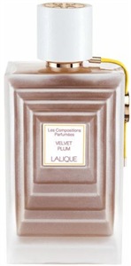 Lalique Velvet Plum