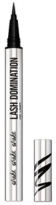 Bare Escentuals Lash Domination Ink Liner Szemhéjtus
