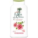 le-petit-olivier-rose1s9-png