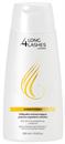 long-4-lashes---hajhullas-elleni-erosito-kondicionalo-200-mls9-png