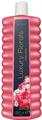 Avon Luxus Virágok Habfürdő