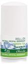 macrovita-olive-elia-natural-crystal-deodorants9-png