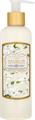 English Floral Garden Magnolia Hand & Body Lotion