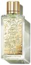 maison-lancome-jasmin-d-eau-eau-de-parfums9-png