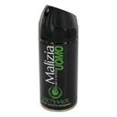 malizia-uomo-vetyver-test-spray-jpg