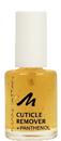 manhattan-honey-nail-oil-mezes-koromapolo-olaj-png