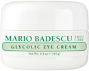 mario-badescu-glycolic-eye-cream1s9-png