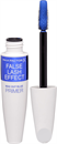 Max Factor Szempillaspirál Primer False Lash Effect Max Out Blue
