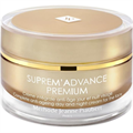 Méthode Jeanne Piaubert Suprem'Advance Premium Day and Night Cream