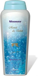 Starlife Monoi de Tahiti Tusfürdő