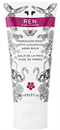 moroccan-rose-luxurious-hand-balms9-png