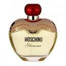 moschino-glamour-jpg