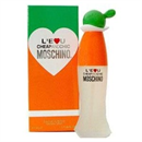 moschino-l-eau-cheap-chic-jpg