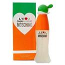 Moschino L'eau Cheap & Chic