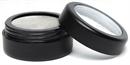 moyra-mirror-powders9-png