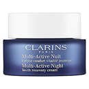 multi-active-night-youth-recovery-cream1-jpg