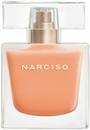 narciso-rodriguez-narciso-eau-neroli-ambree-edts9-png