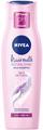 Nivea Hairmilk Natural Shine Mild Shampoo