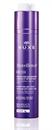 nuxe-nuxellance-detoxs-png