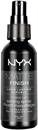 NYX Long Lasting Mattító Spray
