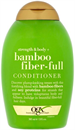 ogx-bamboo-fiber-full-conditioner1s9-png