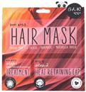 oh-k-hair-masks9-png