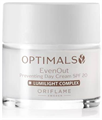 Oriflame Optimals Even Out Bőrvédő Nappali Krém SPF20