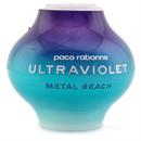 paco-rabanne-ultraviolet-metal-beach-jpg