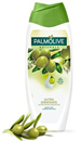 palmolive-naturals-ultra-moisturiations9-png