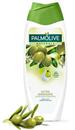 palmolive-naturals-ultra-moisturiations9-png